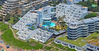 HOLIDAY ACCOMMODATION TO RENT IN BALLITO