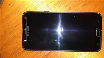 Samsung J7 Duo, Excellent Condition