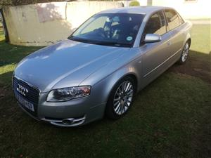 Accident Damaged Audi In Cars In Gauteng Junk Mail