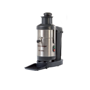 JUICE EXTRACTOR ROBOT COUPE - J100 ULTRA - JER0002
