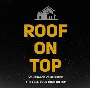 Waterproofing of Roofs Printing of Roofs