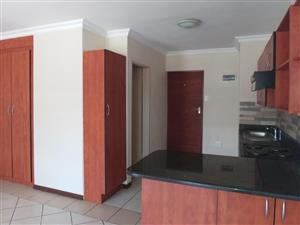 Flats to rent from 1 January 2019 in Sunnyside & Arcadia Pretoria