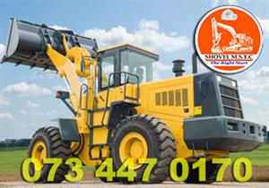 Safety Courses Training +27765495365 +27734470170 Rustenburg Botswana