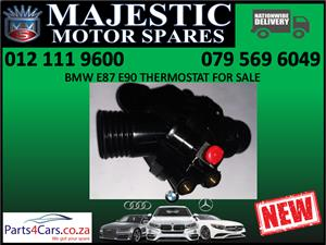 Bmw E90 thermostat for sale