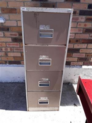 Filing drawer for sale