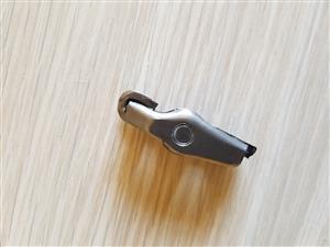 Rocker Arms for Tata Xenon 2 2L Dicor | Junk Mail
