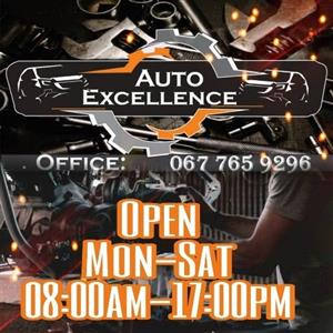 car service and more