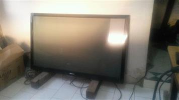 """Sansui TV 55 """""""