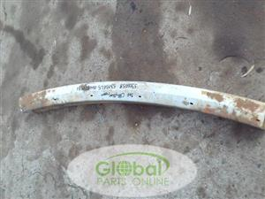CHRYSLER NEON FRONT BUMPER REINFORCEMENT – USED (SNF)