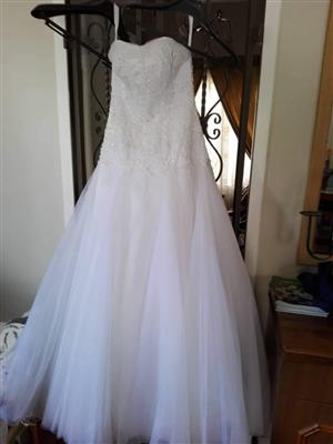 Wedding Dresses And Attire In South Africa Junk Mail