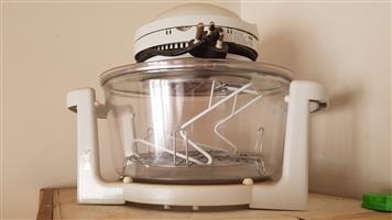 Convection Cooker for sale