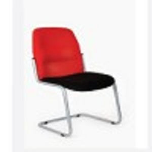 Strange Office Furniture In South Africa Junk Mail Beutiful Home Inspiration Truamahrainfo