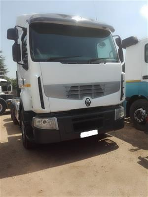 Renault Truck for special price
