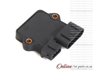 Mistubishi Pajero 3.0 6G72 12/24V 109/130KW 1993-2000 Ignition Module