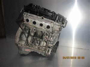 MERCEDES BENZ 271 ENGINE FOR SALE