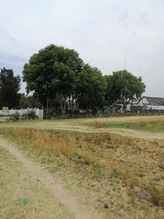 House For Sale in Diepsloot