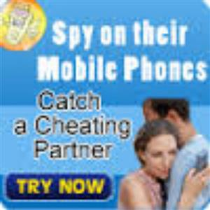 CHEATING SPOUSE SPY SOFTWARE