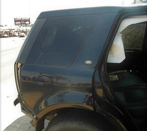 Land Rover Freelander 2 Quarter Section for sale | AUTO EZI