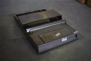 GRN Griller for sale