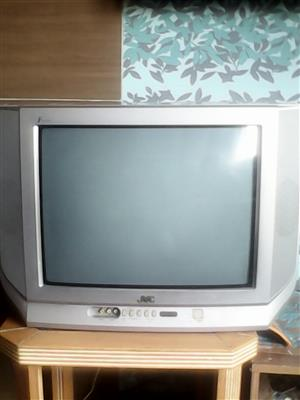 COLOR TV 60 CM FOR SALE