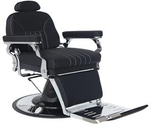 Nixon Barber Chair