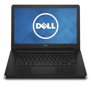 Dell Laptop Inspirion 3567