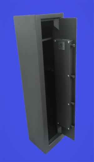 Gun , rifle and deposit safes for sale