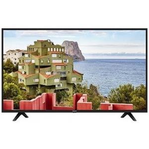 Hisense 55 inch LED Matrix Backlit Ultra High Definition Smart TV