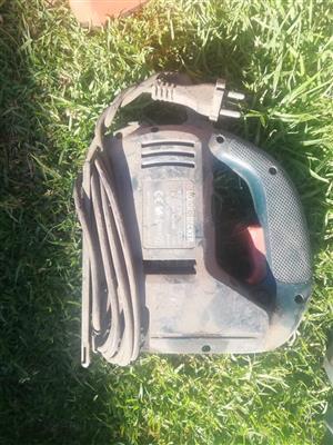 Black and decker sander for sale