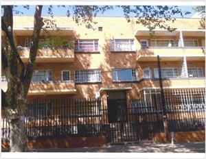 Block of flats forsale in Johannesburg Yeoville
