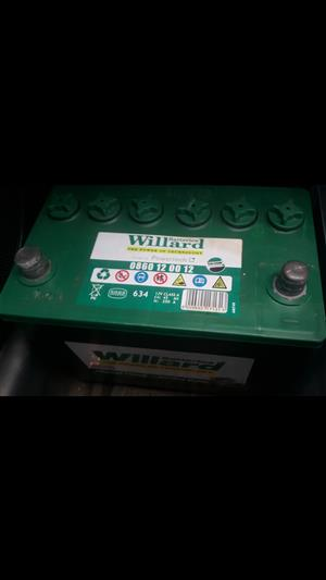 Car batteries 4 sale second hand and brand new all sizes available