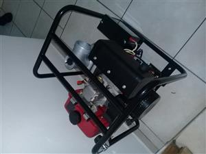 Selwood WD150S Seltorque Pump | Junk Mail