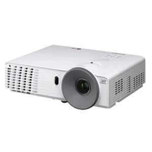 ::LG BE320 PROJECTOR::