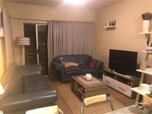 RUIMSIG 3 BEDROOM CLUSTER TO RENT