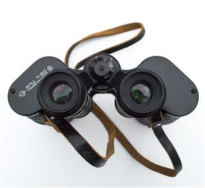 Vintage Binoculars for sale
