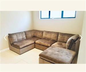 Beautiful 3 bedroom duplex in Izinga Estates Umhlanga