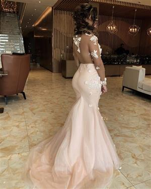 Wanted wedding dresses for lease