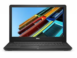 "Dell Inspiron 3552 Intel Celeron N3060 15.6"" Notebook"