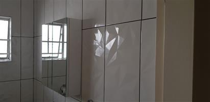 Bathroom Renovations and Repairs