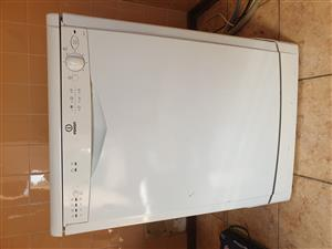 Indiset dishwasher