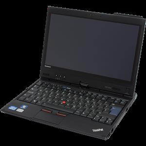 Lenovo ThinkPad X230 - Intel i5 Laptop | Junk Mail