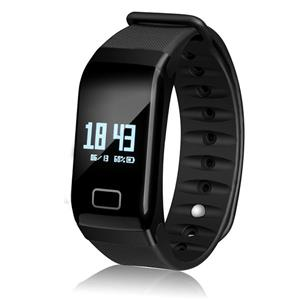 Wearfit watch and Fitness Band