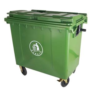 Wheely Bins for Sale- NEW .We supply the largest range in South Africa