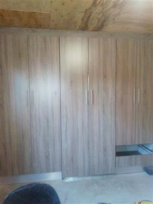 Kitchen Cupboards In Soweto Junk Mail