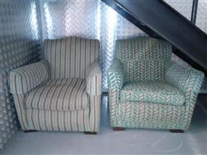 Single Comfy Couches For Sale