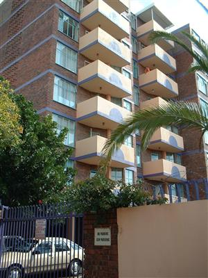 Neat 2 bedroom flat for rent in Pretoria North!