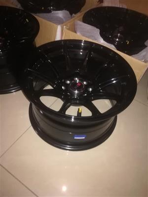 15inch concave for sale