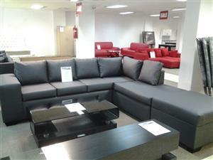 Sadie Corner Lounge Suite