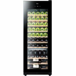 HAIER wine coolers for sale - LIMITED STOCK