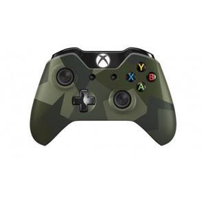 Xbox one remote R700neg
